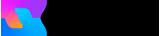Avasam