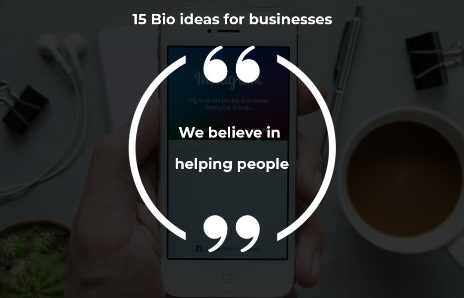 15-Bio-ideas-for-business