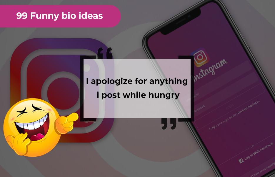 400+ Instagram bio ideas to copy and paste | Avasam