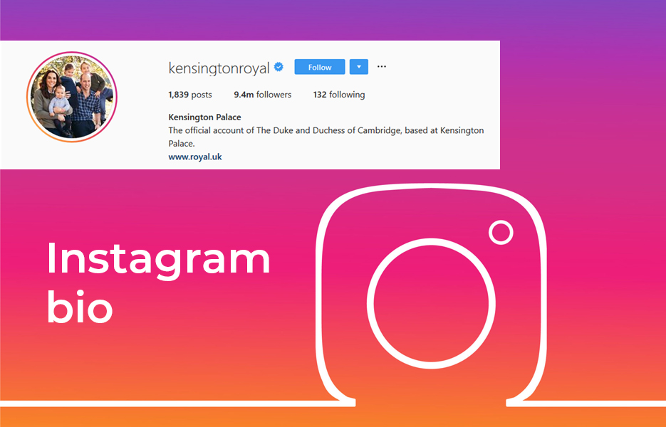 400 Instagram Bio Ideas To Copy And Paste Avasam
