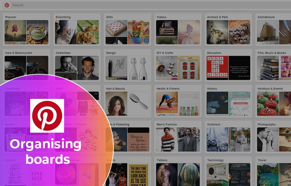 Organising-Boards.jpg