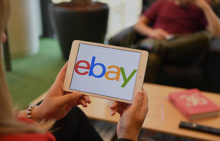 Top-30-hashtags-to-use-about-ebay