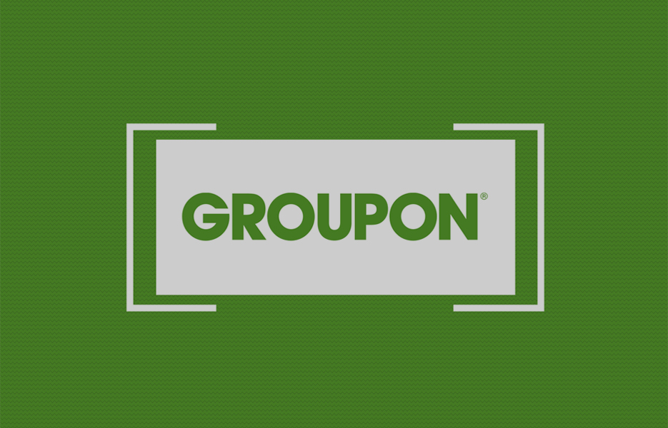 Top  hashtags to use about groupon