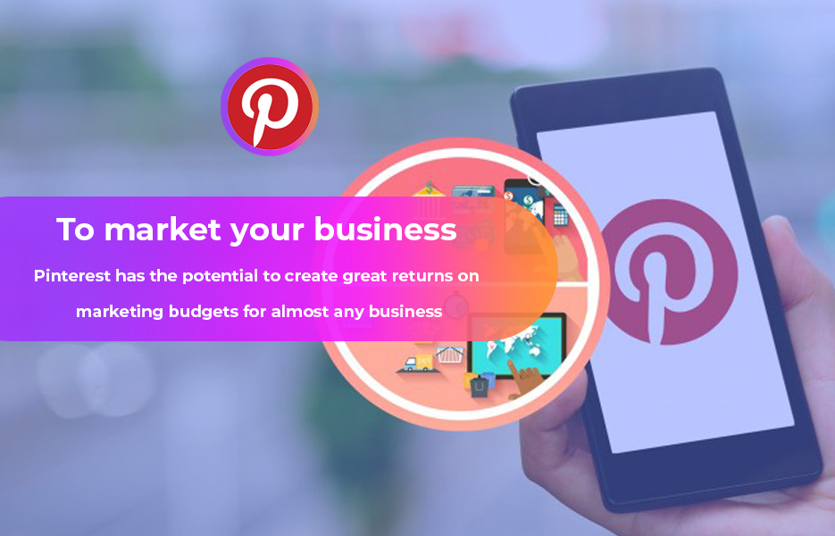Which-Businesses-Should-Use-Pinterest