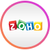 ZooNoteBook Icon