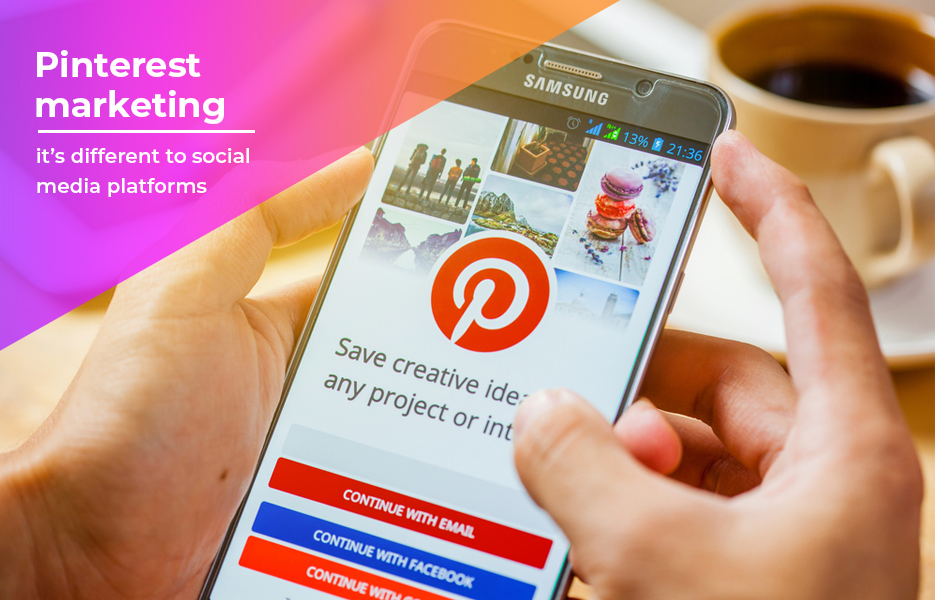 bother PinterestMarketing