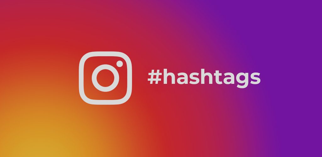 hashtags featured image