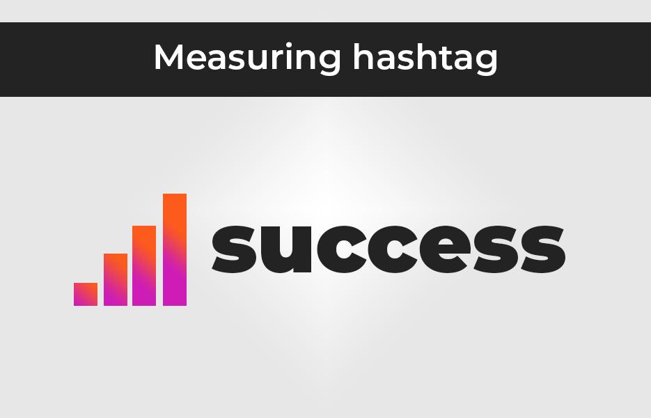 measuring-hashtag-success