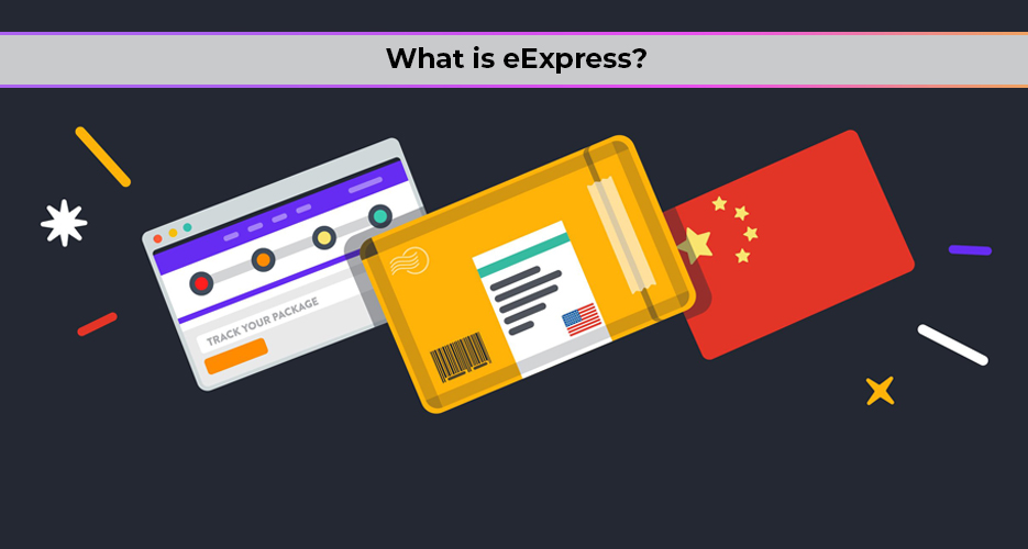 What is eExpress