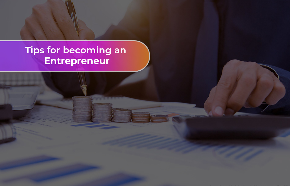 8-tips-for-becoming-an-entrepreneur