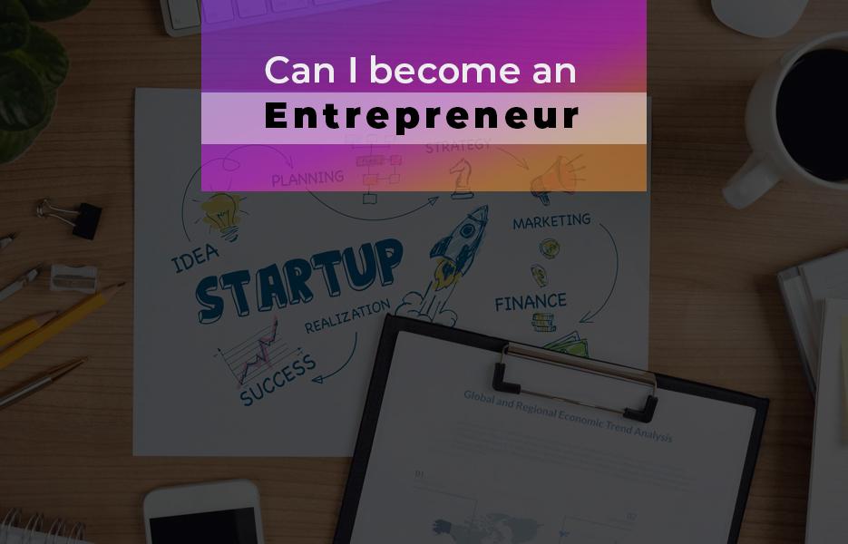 Can-I-become-an-entrepreneur