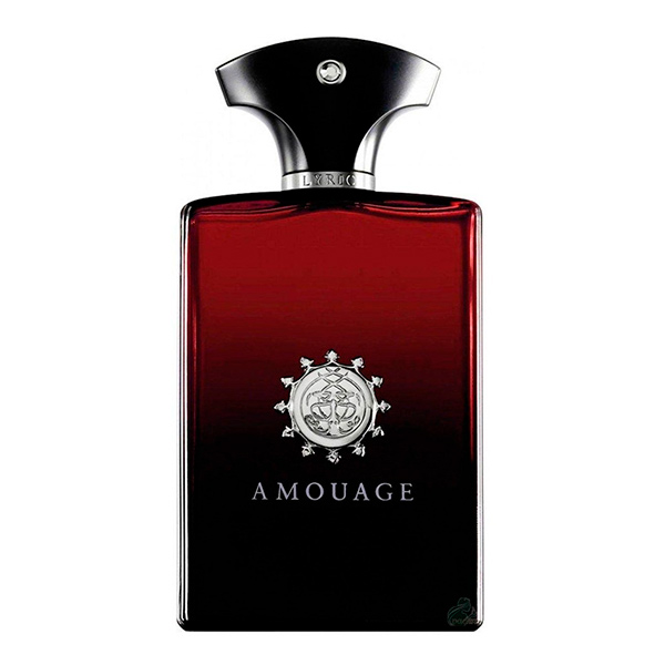 Men's Perfume Lyric Man Amouage