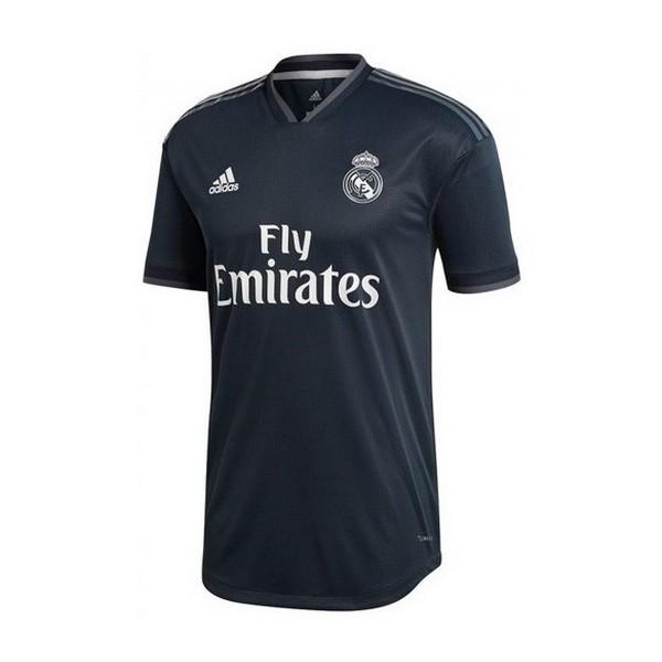 Short-sleeved Football Shirt