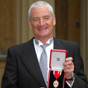 Sir-James-Dyson