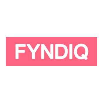 fyndiq-Logo