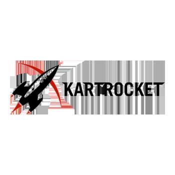 kartrocket-logo