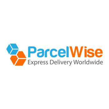 parcelwise-logo