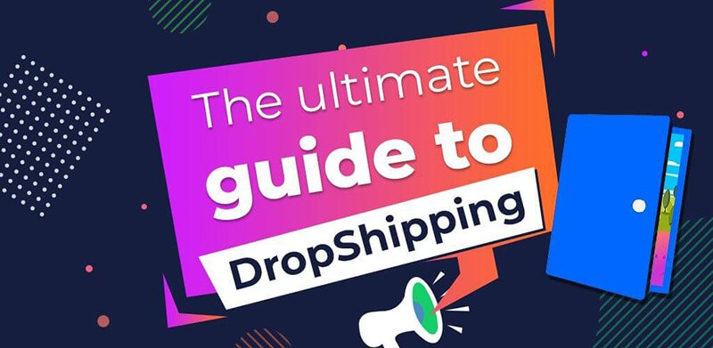 Dropshipping-Featured-Banner-Avasam