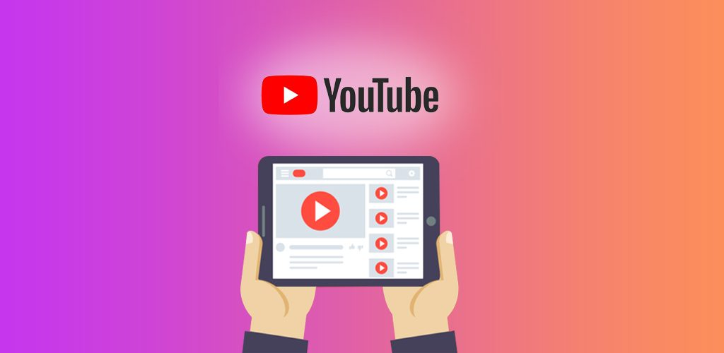 How To Get More Youtube Views Future Image Avasam