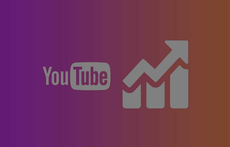 How To Get More Youtube Views Summary Image Avasam
