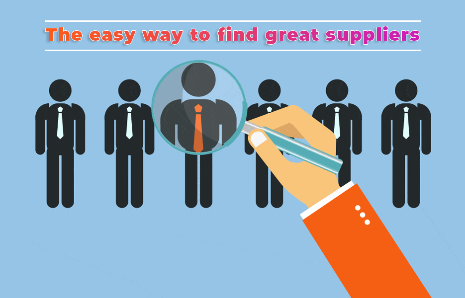 The-Easy-Way-To-Find-Great-Suppliers
