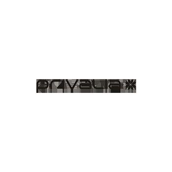 Privalia-Logo