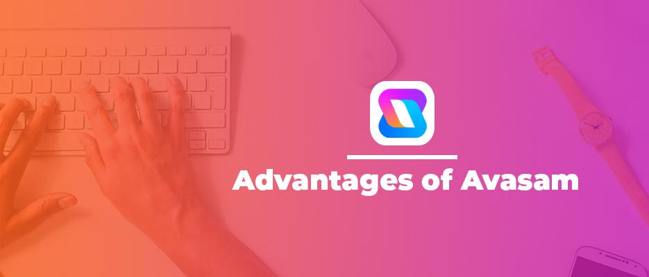 Advantages-Of-Avasam