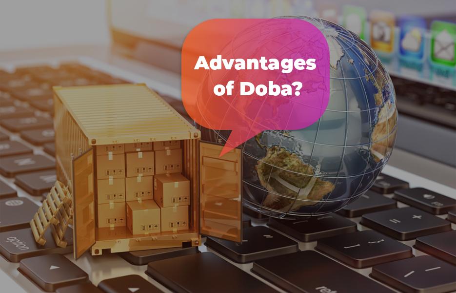 Advantages-Of-Doba