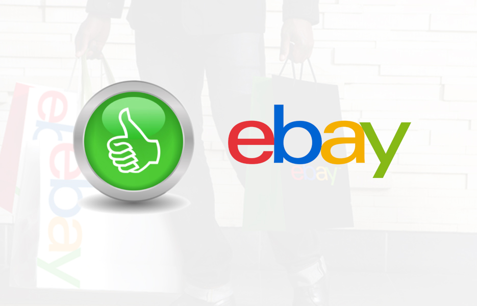 How To Dropship On Ebay Avasam