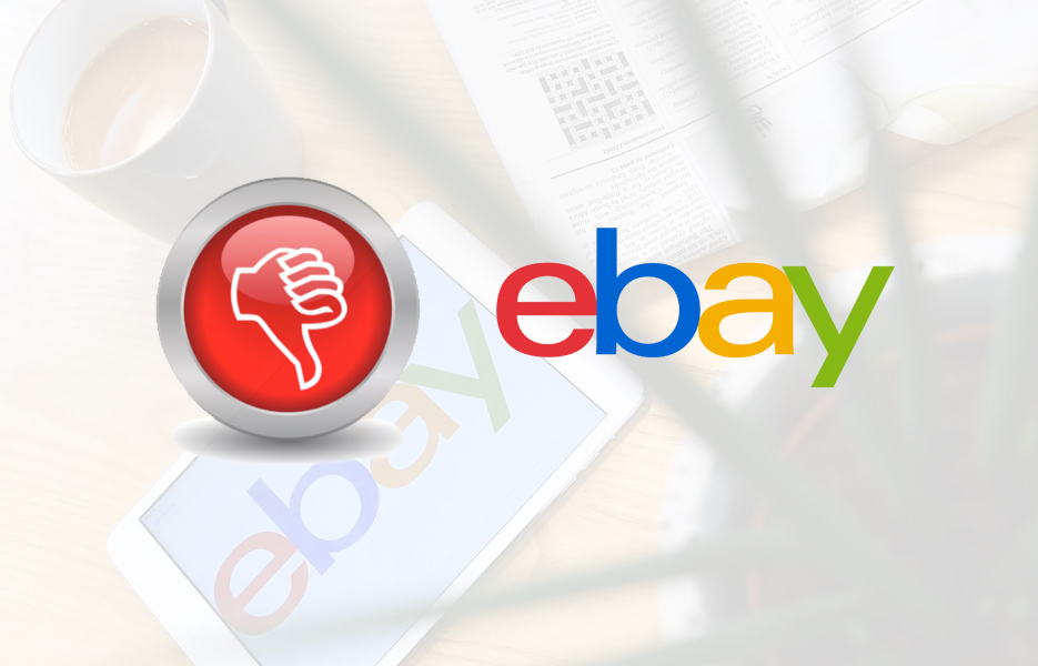 Disdvantages-Of-Selling-On-Ebay