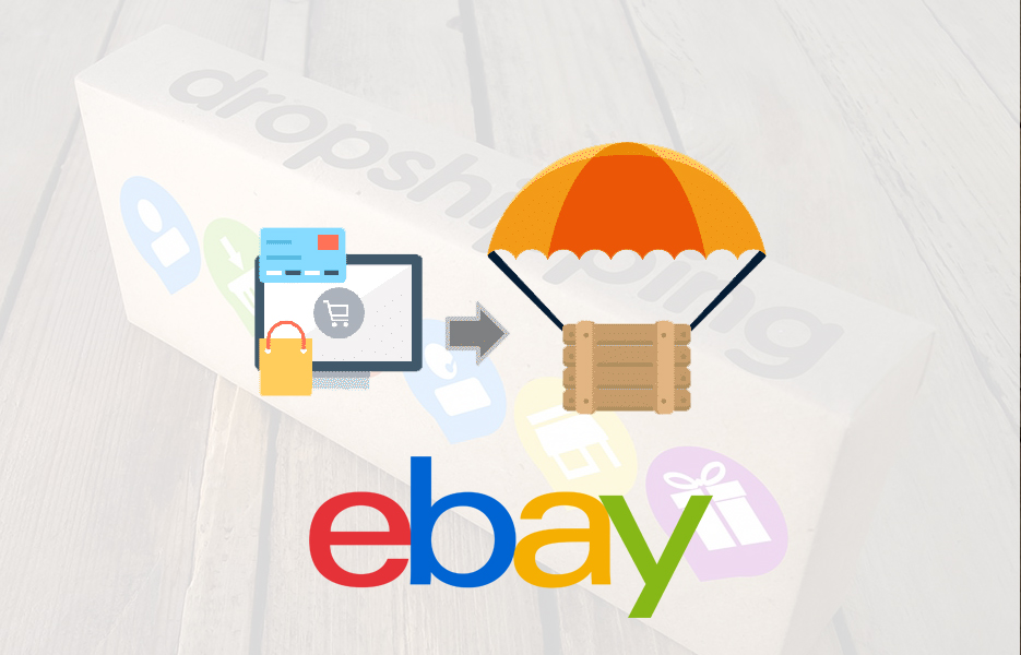 Dropshipping-On-Ebay