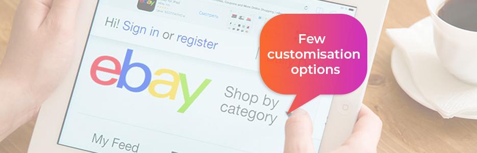 Few-Customisation-Options