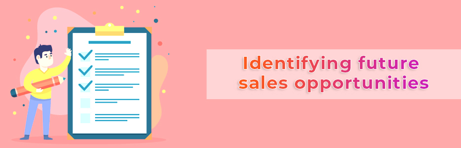 Identifying-Future-Sales-Opportunities