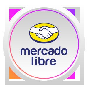 Mercardo-Libre