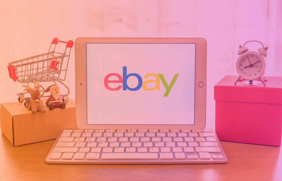 What-Can-I-Sell-On-Ebay