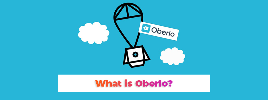What-Is-Oberlo