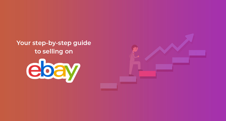 How to DropShip on eBay | Avasam