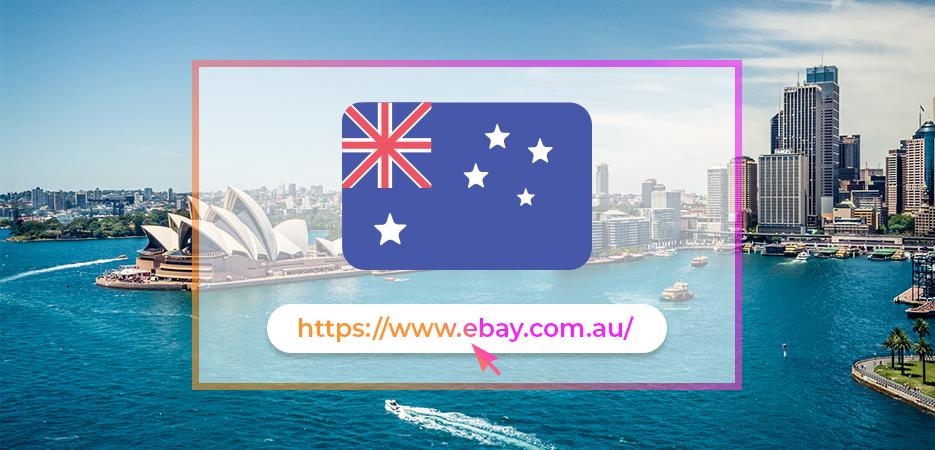 Ebay-Australia-Ebay-Com-Au-