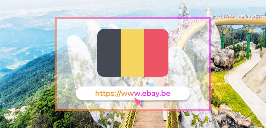 Ebay-Belgium-Ebay-Be-