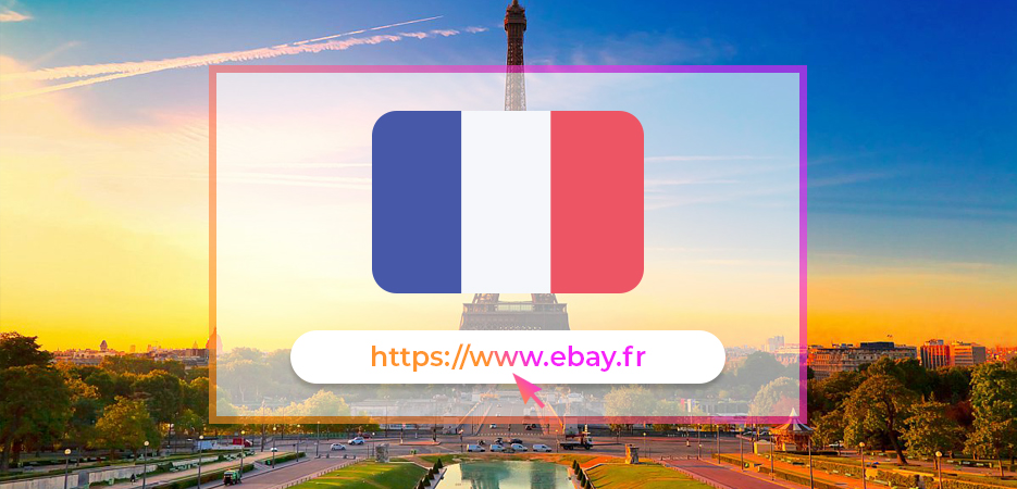 Ebay-France-Ebay-Fr-