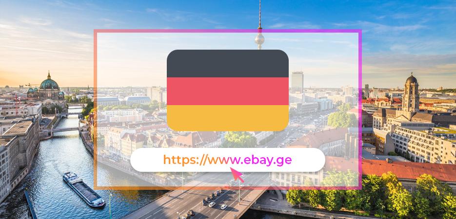 Ebay-Germany-Ebay-De-