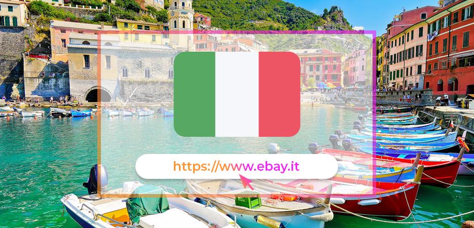 Ebay-Italy-Ebay-It-