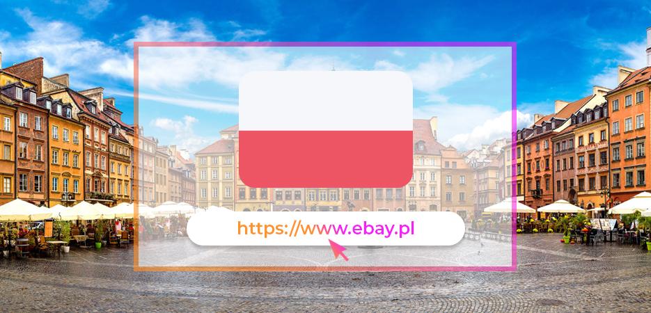 Ebay-Poland-Ebay-Pl-