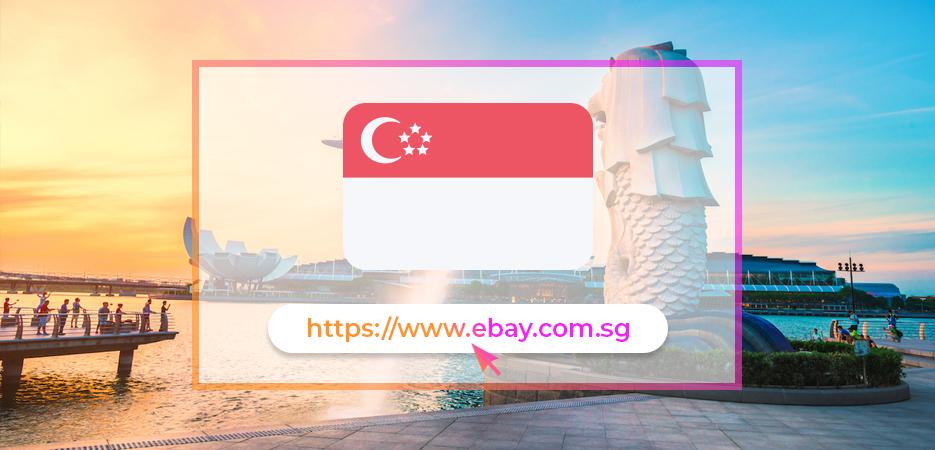 Ebay-Singapore-Ebay-Com-Sg-
