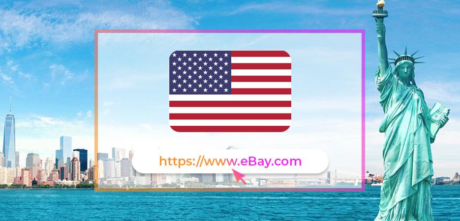 Ebay-Us-Ebay-Com-