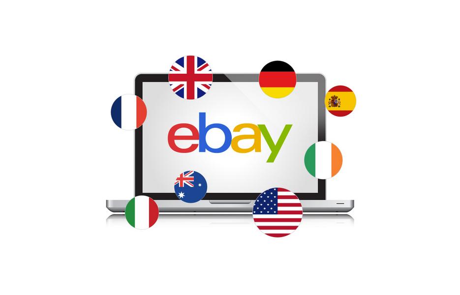 Ebay-Worldwide