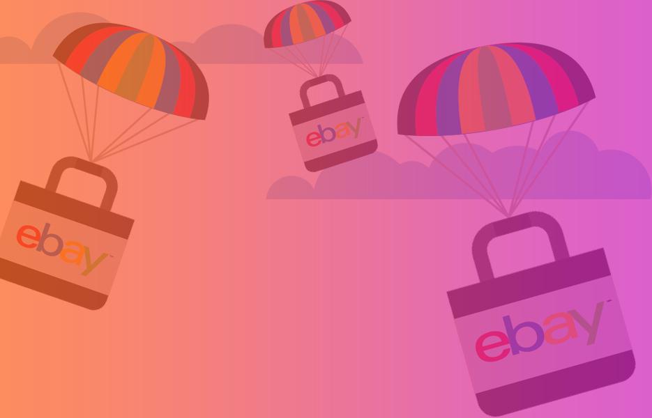 Ebay-Droship-Summary-Image