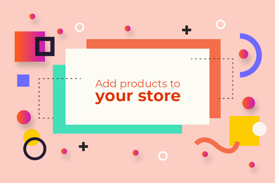 Add-products-to-your-store