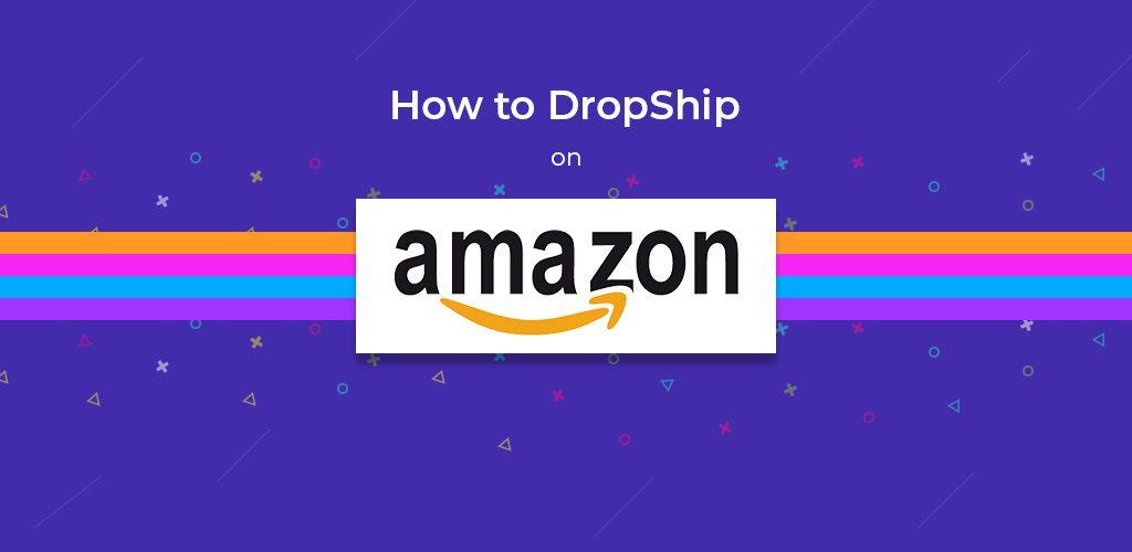 Amazon-Dropshipping-Featured-Image-Avasam