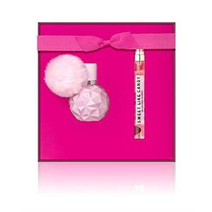 Ariana Grande Sweet Like Candy Edp Gift Set 30 Ml